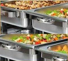 Saturday Banquet Italian Buffet – Whole Table